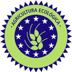 agricultura-ecologica